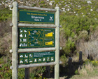 Silvermine Gate 2
