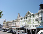 Main Street Grahamstown